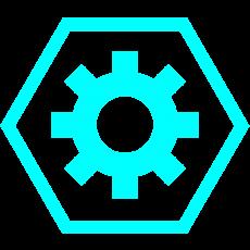 Blu Bor Web Services