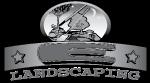 E Landscaping